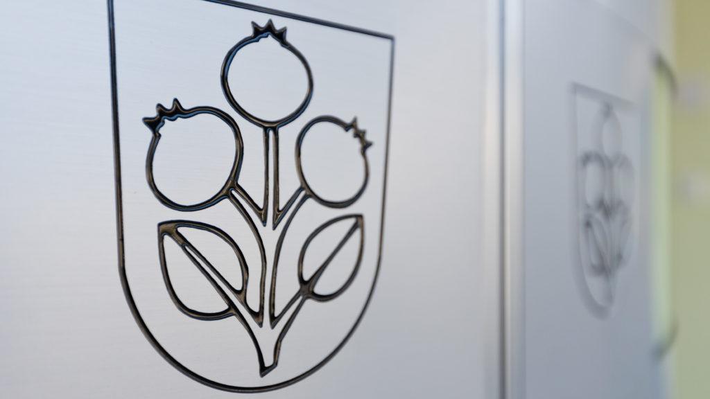 Gesamterneuerungswahlen für Gemeinderat und Schulrat