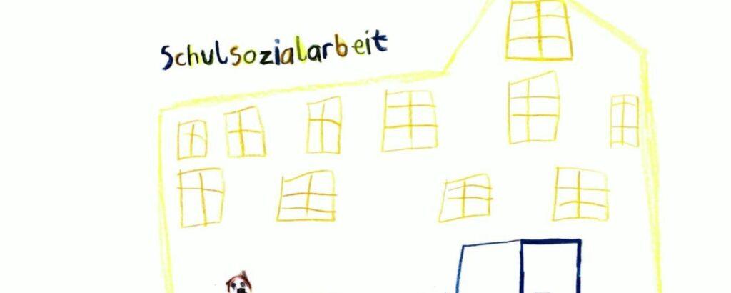 Schulsozialarbeit Schattdorf